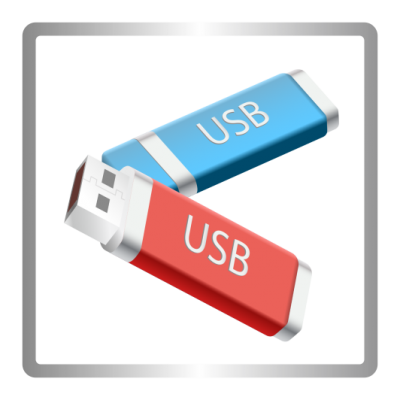 USB Flash памети