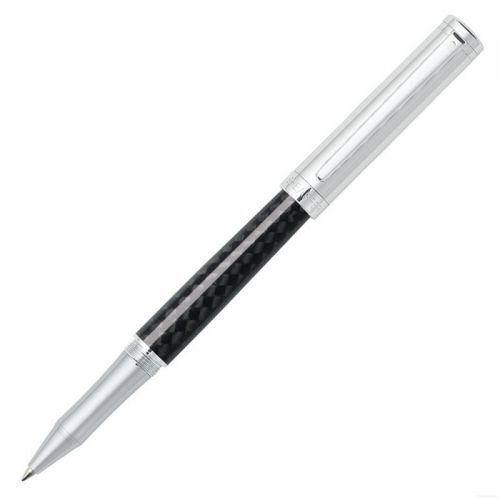 Ролер Sheaffer Intensity Carbon