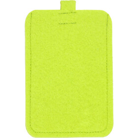 Mobile phone pouch.