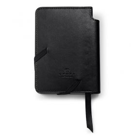 Тефтер А5 Cross Journal Medium Black