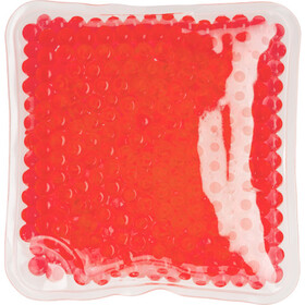 PVC hot/cold pack