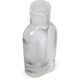 Hand gel (35 ml) with 70% alcohol