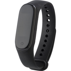 ABS smartwatch